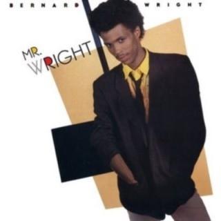 bernard_wright_-_mr_wright_album_cover